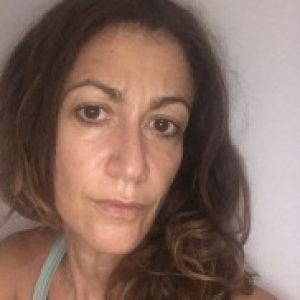 Profile photo of eleni
