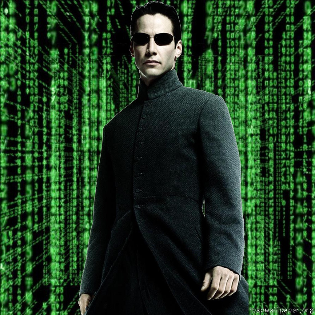 The Matrix Trilogy Teaching Us About De-Programming Ourselves From Life Draining Circumstances