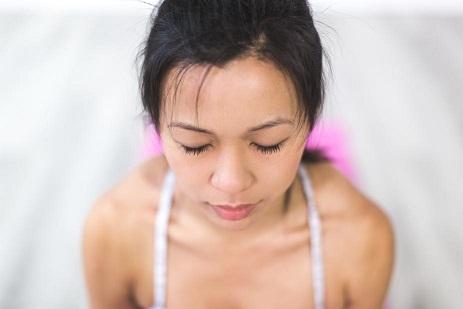 3 techniques de respiration pour se détendre