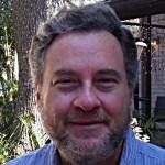 Greg Goodman