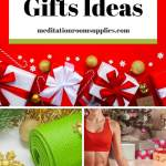15 unique yoga gifts ideas