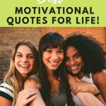 over 100 of the best motivational quotes for life