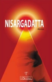 livre nisargadatta notes