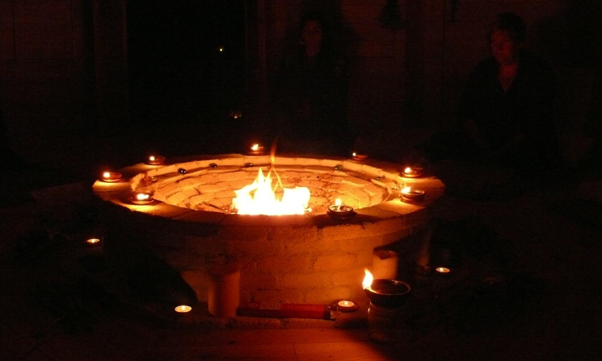 conscience je suis Nisargadatta Maharaj connaissance et inconnaissable