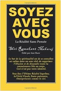 ramakant maharaj livre français