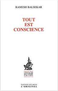 Balsekar conscience Nisargadatta