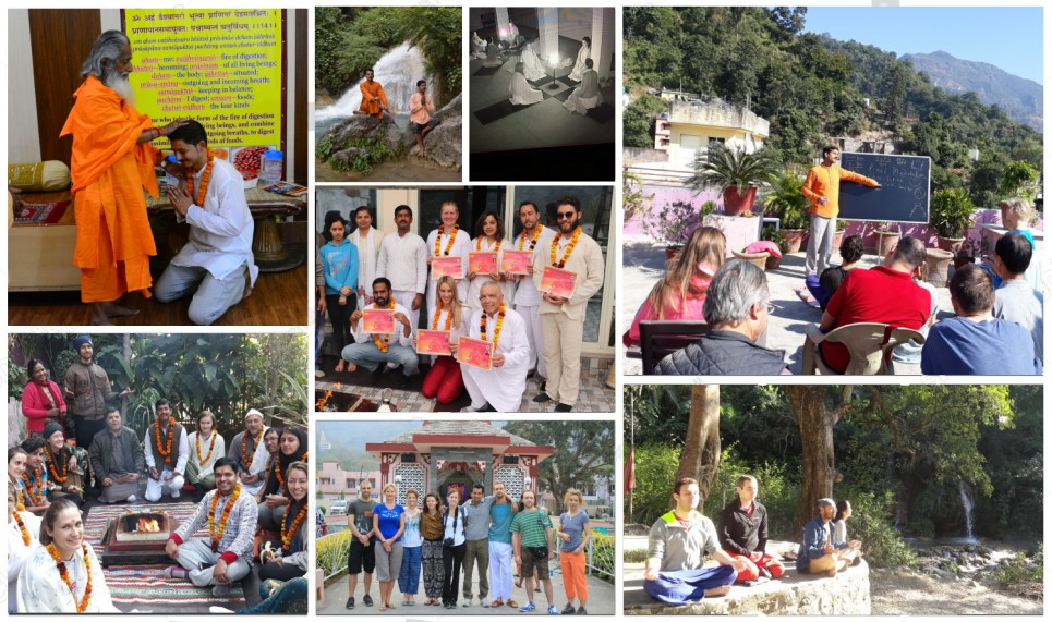 300-hours-meditation-teacher-training-in-india