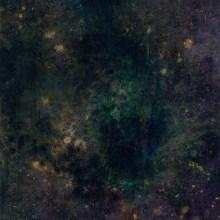 Xenon Nebular Thomas Hooper 2017