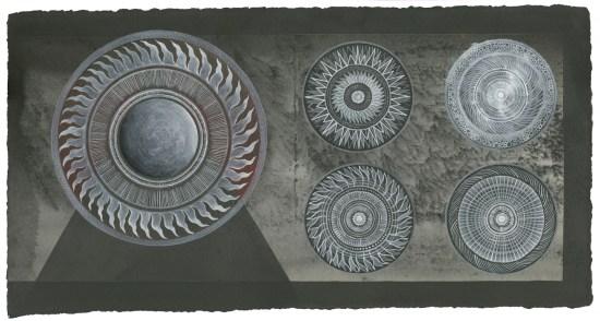 5-circles