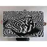 hooper-prints-800x-mov