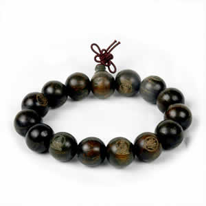 spiritual bracelets & gifts