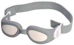 Laxman Goggles