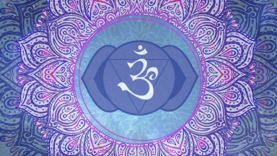 Benefits of OM Mantra Chanting