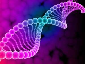 528Hz - DNA Repair frequency - Miracle Tone