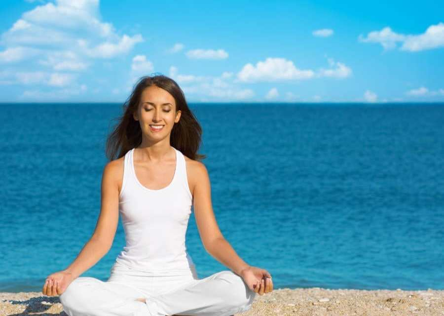 What is Mantra: How they Work: Best Mantras for Meditation