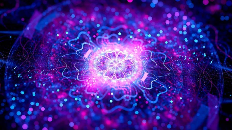 What are the Solfeggio Frequencies 417 Hz Wipes out all the Negative Energy