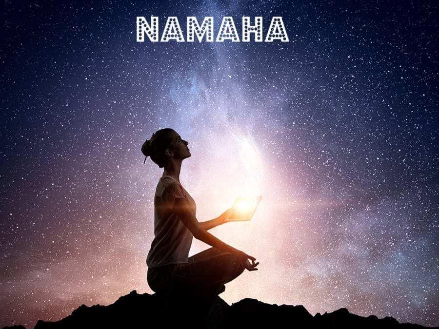 OM GAM GANPATAYE NAMAHA | Mantra for Success | Meaning & Benefits of Ganesh Maha Mantra Meditation