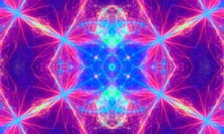 Rare Aboriginal Voices – Third Eye Chakra Meditation Music