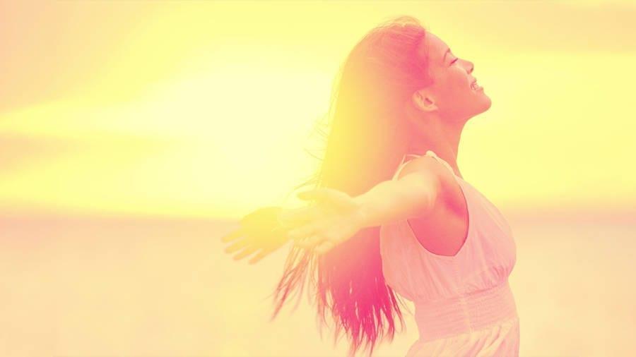 11 Proven Ways to De-stress and De-clutter Mind