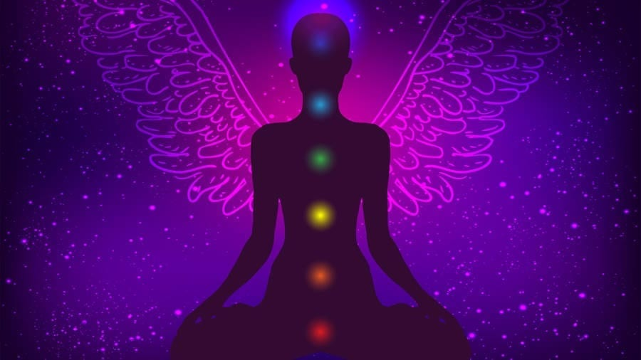 Proven Meditation Techniques to Unblock the 7 Chakras