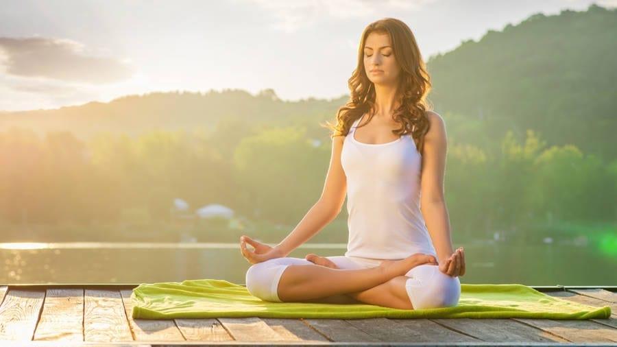20 Meditation Tips for Beginners