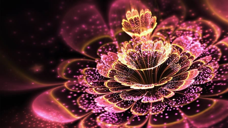 7 Amazing Benefits of 396 Hz Solfeggio Frequency that You did not Know