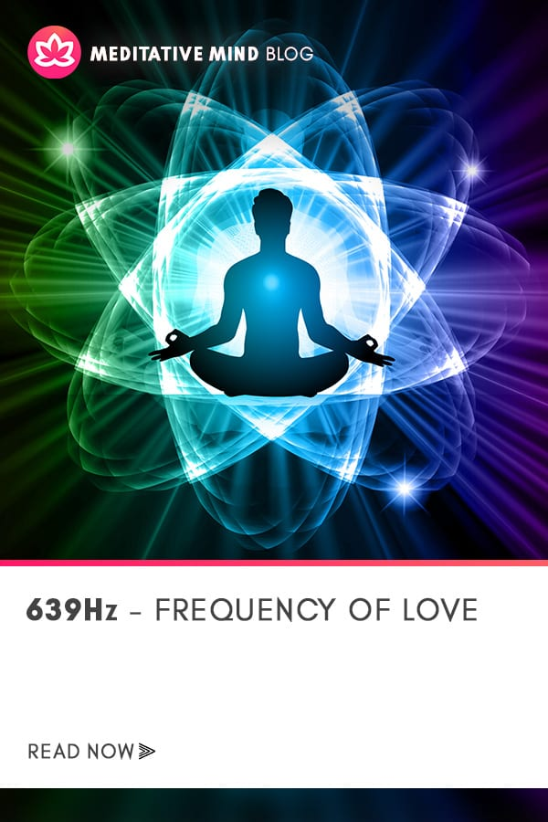 639_Hz – Frequency_of_Love