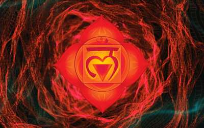 What is Root Chakra and How to Activate it?