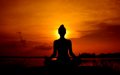 Shanti Mantra – Achieve Universal Peace and Calmness