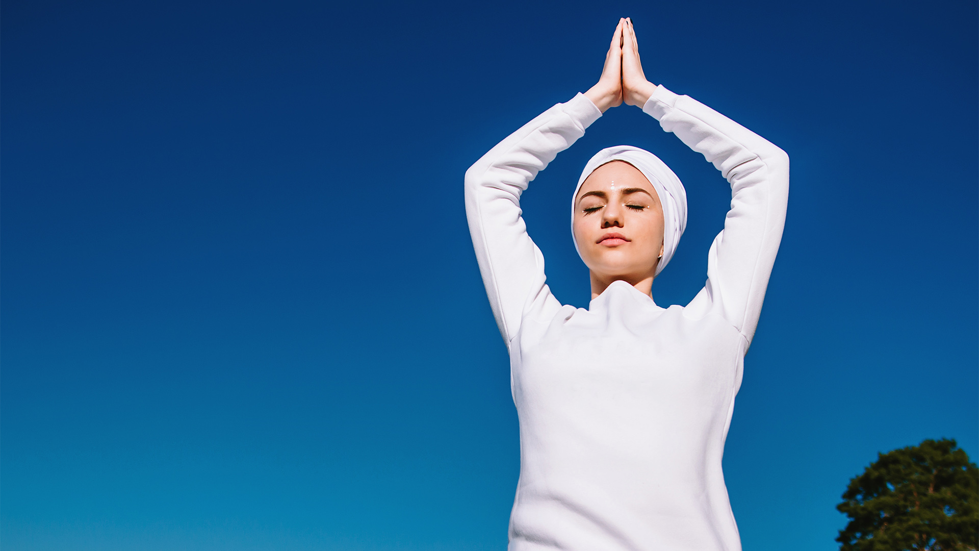 5 things that mindful people do differently