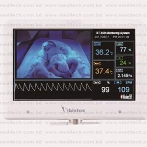 Infant Incubator (BT-500)