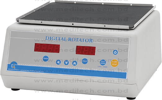 DSR-2100D-N
