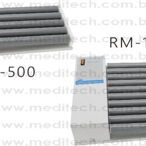 RM-500,1000