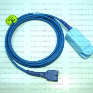 SpO2 Sensor (Adult)