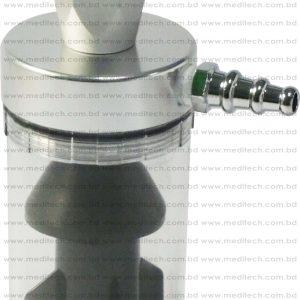Suction bottle (AC-ST2)