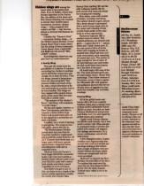 SeattleTimes2