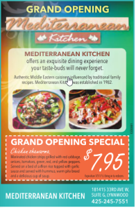2015-07-08 05_30_27-Mediterranean Kitchen is steeped in tradition, flavor - Mediterranean Kitchen, grand opening ad