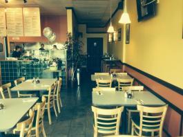 Home - Mediterranean Kitchen, Inc.