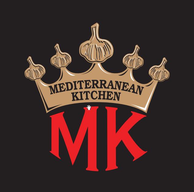 Mediterranean Kitchen Kirkland