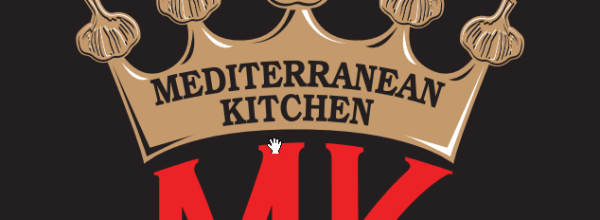 Mediterranean Kitchen, Inc. Lynnwood location now CLOSED on Sundays
