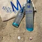 Verano en Mallorca- mediterraneanlook