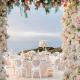 arsfestum - Mallorca Weddings