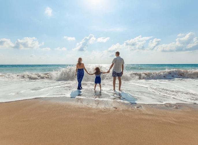 Productos multifuncionales y para toda la familia