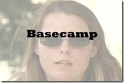 BaseCampRO