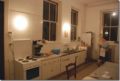 KitchenLoring