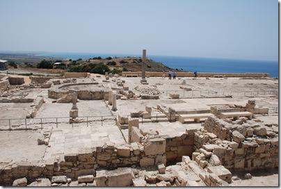 KourionBasilicaSM