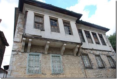 OttHouse_Kastoria