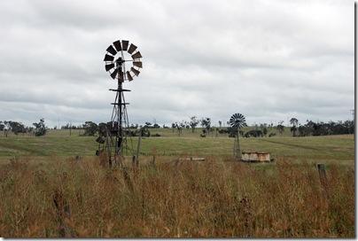 WindmillsSM