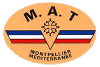 Méditerranée Air Training