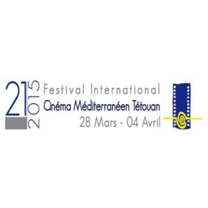 festival-tetouan-2015